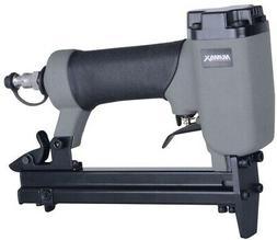 NuMax SC22US 22-Gauge 3/8 in. Crown 5/8 in. Upholstery Stapl