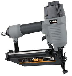 NuMax SFN64 Straight Finish Nailer 16 Gauge Ergonomic & Ligh