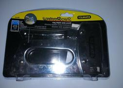 Stanley Sharp Shooter TR110 Heavy Duty Staple Gun
