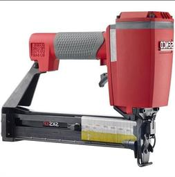 SENCO SKS XP-L SERIES STAPLER