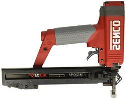 Senco 820103N SLS25XP-L 18-Gauge Stapler