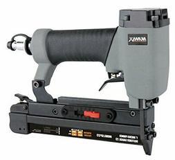 NuMax SP123 23 Gauge 1-Inch Pinner Ergonomic & Lightweight P