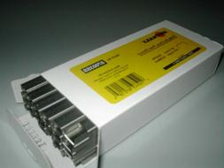 """STAINLESS STEEL 71/ C Series Staples 3/16"""" for BEA Bostitch"""
