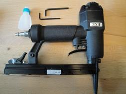 Staple Gun Long Nose Upholstery Boat Furniture NEW 7116LN TC