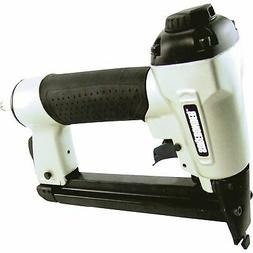 Surebonder Staple Gun Pneumatic