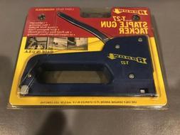 Arrow Staple Gun Tacker T-27 MINI: