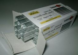 """STCR2619 3/8"""" Staples For Bostitch"""