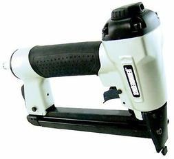 Surebonder 9600B Pneumatic Heavy Duty Standard T50 Type Stap