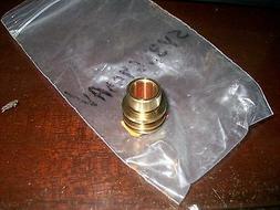SV336900AV valve body for pneumatic coil roofing nailer RN15