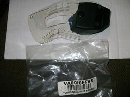 SV340100AV Debris shield for Campbell Hausfeld RN154500  Coi