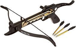 Cobra System Self Cocking 80lb Pistol Tactical Crossbow 165
