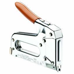 Arrow Fastener T25 Low Voltage Wire Staple Gun Fits Up To 1/