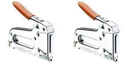 t25 voltage wire staple gun