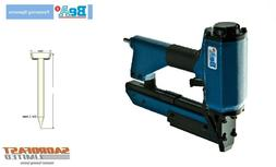 BeA T54-155 T NAILER * REFURBISHED *
