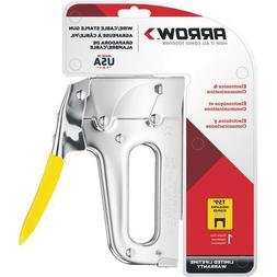 Arrow Fastener T59 Wiring Tacker