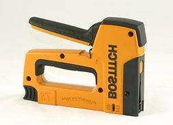 Bostitch T6-6OC2 7/16 in. Crown 1/2 in. PowerCrown Heavy-Dut