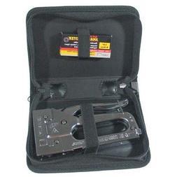 Stanley Tools TR45K SharpShooter Household Staple Gun