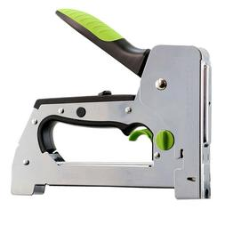 Surebonder® TRIGGERFIRE Cable Tacker Staple Gun