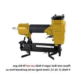 meite V- Nailer Series V1015B Pneumatic Picture Frame Joiner